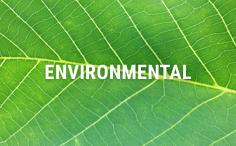 terracon-environmental