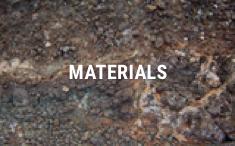 terracon-materials