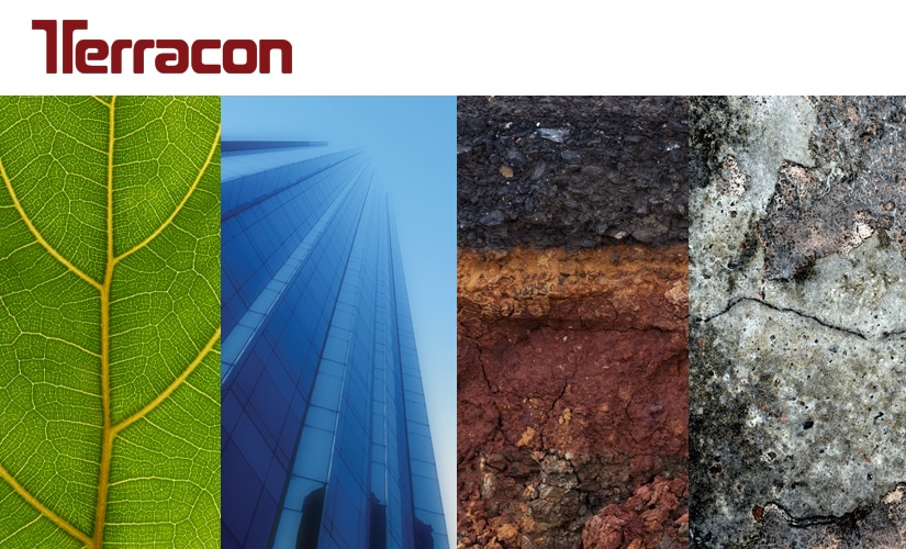 Terracon's Charlotte, NC, Office - Consulting & Engineering