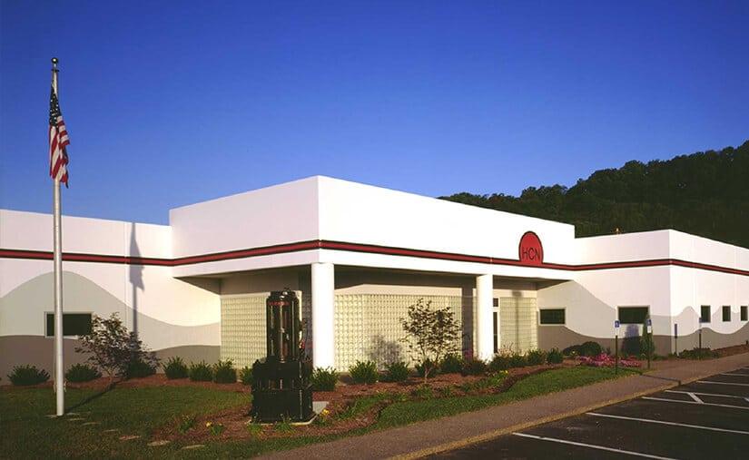 Terracon Environmental & Geotechnical Services - Cincinnati