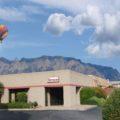 AlbuquerqueOffice.jpg