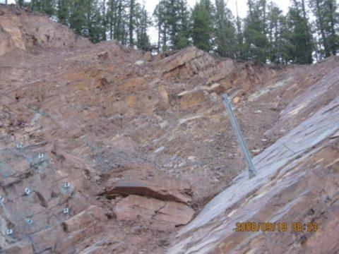 Flint Creek Landslide.jpg