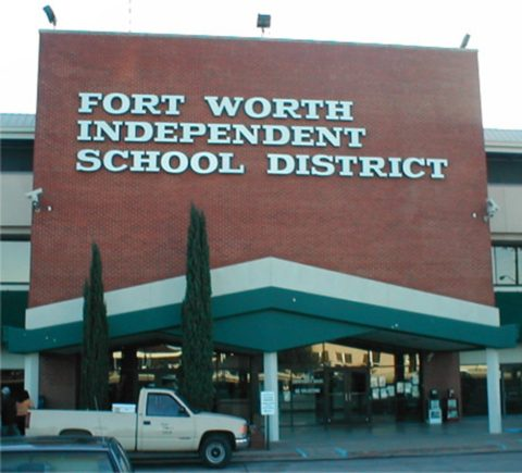 Fort Worth ISD Capital Improvements.jpg