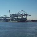 Georgia ports 2.JPG