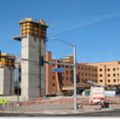 The Century Project, St. Mary's Hospital and Medical Center