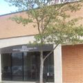 Houston ESA Office.jpg
