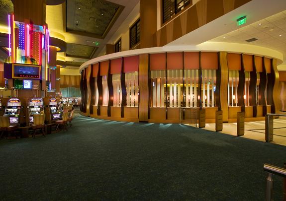 Casino sued gambling board of great britain