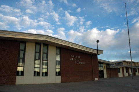 Miyamura High School.jpg