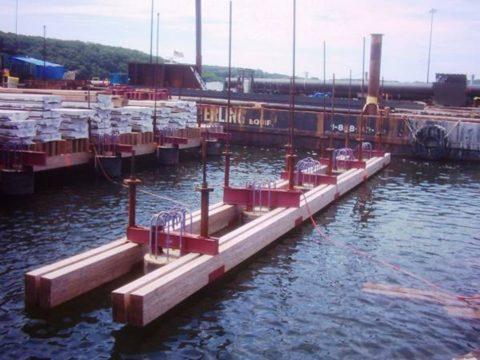 Naval Sub Base Pier 6.jpg
