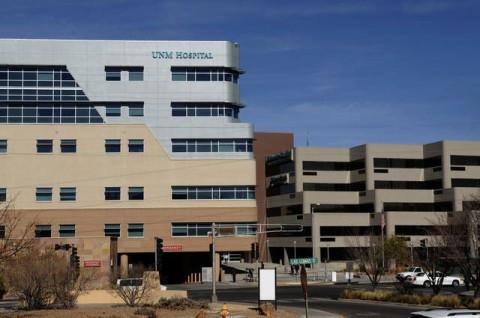 UNMHospital.jpg