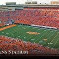 boo1_Boone_Pickens_Stadium-s500x250-59636-580