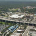 I-95 Overland Bridge