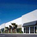 NA-Miami-Office