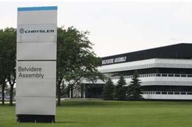 OEM Locations - DMC - Drew Manufacturing ConsultantsDMC ...