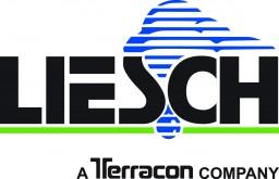 Liesch-logo w tag