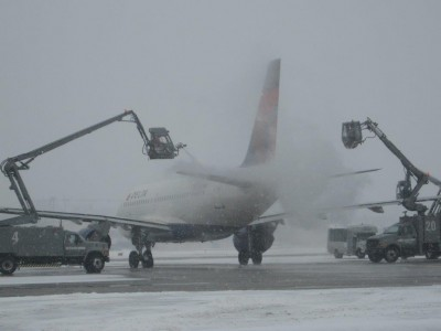 MSP_deicing