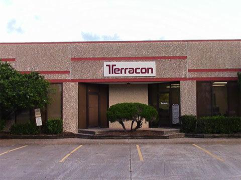 Terracon-FreeportOffice-480x360