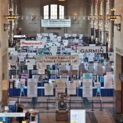 KC-Science-Fair