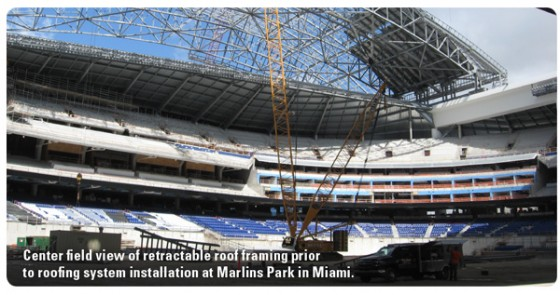 2014-0929-DS-Autumn-Graphics-Marlins