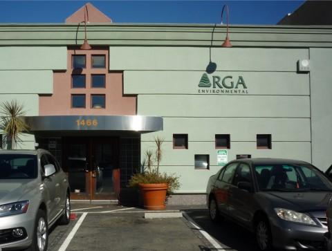 RGA Oakland