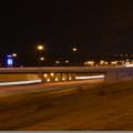 I44 Lewis Bridge