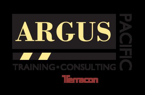 Argus-Terracon-Logo full color