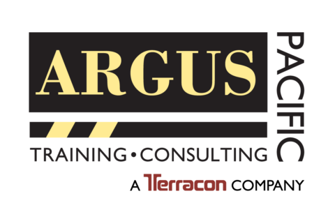 Argus Pacific, A Terracon Company
