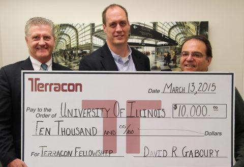 Foundation-University-of-Illinois