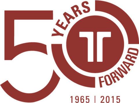 Terracon_50th_Logo-PMS188