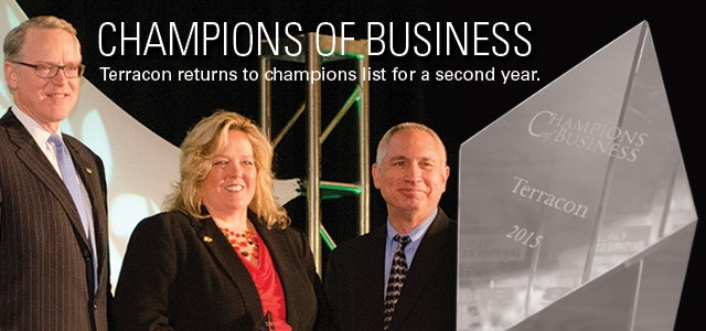 champions of business2