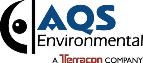 AQS Environmental acquired by Terracon