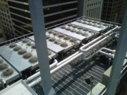 3 Atlanta-20120912-01704