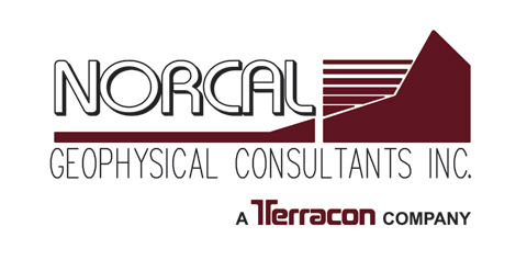 NORCAL Geophysical Consultants is a Terracon company providing geotechnical consulting services to the West Coast.