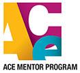 ace-mentor-logo