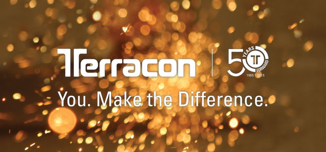 Terracon Foundation