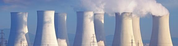 2015-1231-Web-Banner-Powergen-Nuclear