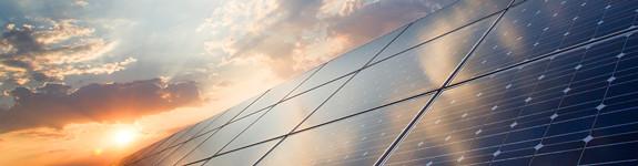 2015-1231-Web-Banner-Powergen-Solar