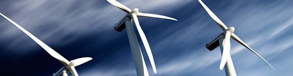 2015-1231-Web-Banner-Powergen-Wind