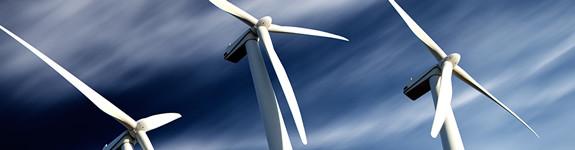 2015-1231-Web-Banner-Powergen-Wind