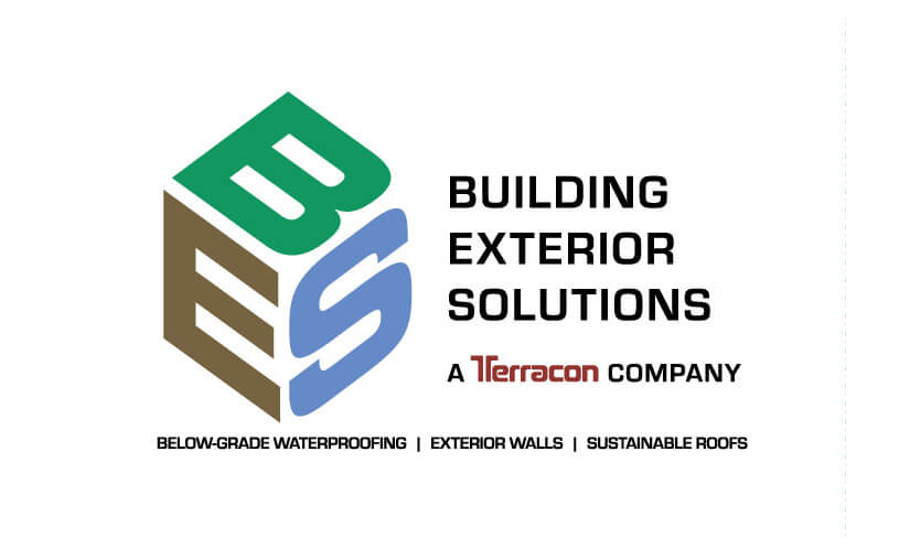 Welcome Building Exterior Solutions To The Terracon Company! Founded In  2008, With The Experience Of Professionals From Architectural, Engineering,  ...