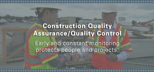 Terracon Consulting Engineers And Scientists