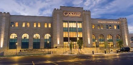 File:Kansas State University Holton Hall.jpg - Wikimedia Commons