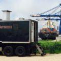 Geotechnical-Valesco-Terminal_Dock-Freeport