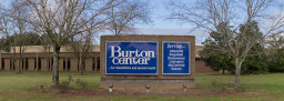 burton-center