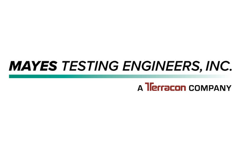 Terracon's Mayes Testing Engineers Office in Seattle, WA