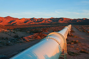 midstream-pipeline-right-of-way