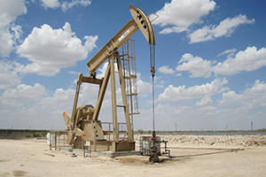 oil-gas-production-pump-jack-well-head