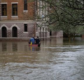 abbey-canoe_front-lg