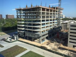 WM1_Construction