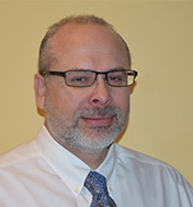 Terracon Announces Robert Pavlicek as Manager for its